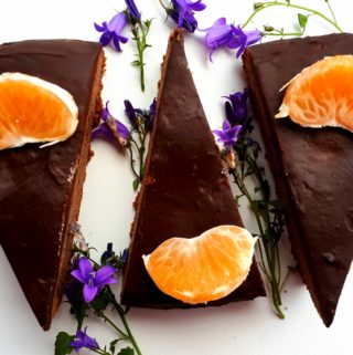 Sachrův dort – recept pro všechny